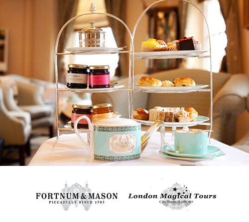 VIP-afternoon-high-tea-london
