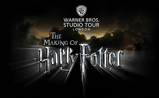 Harry Potter Tours London