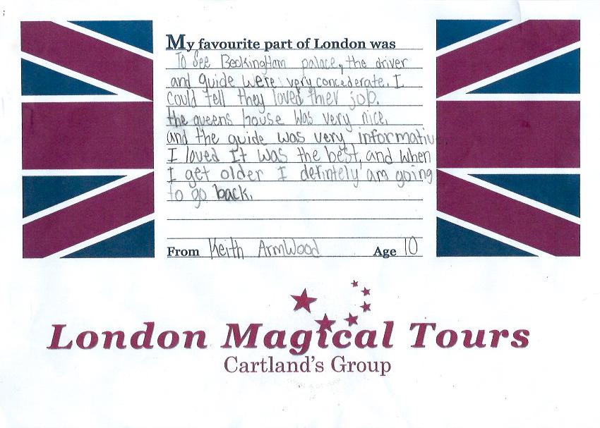 LMT Letter 4