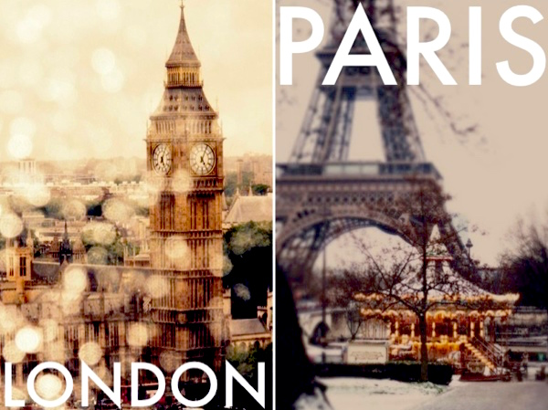 london-paris-2.5.13
