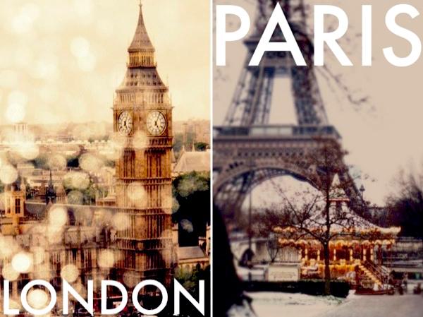london-paris-2.5.13