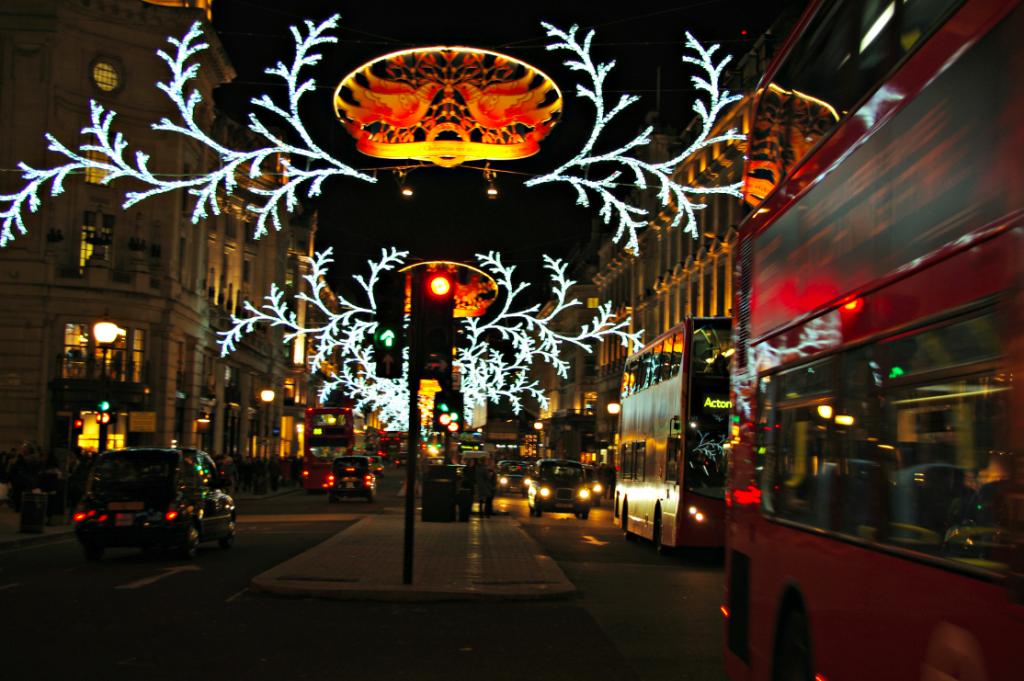 regent-street-christmas