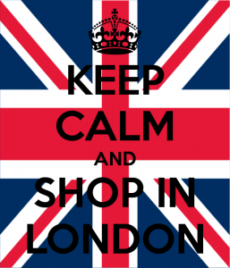 keep-calm-and-shop-in-london-2