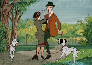 10PlacesLove_One-Hundred-and-One-Dalmatians-