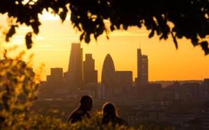 London-intro_3102474k