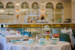 fortnum-and-mason-afternoon-tea