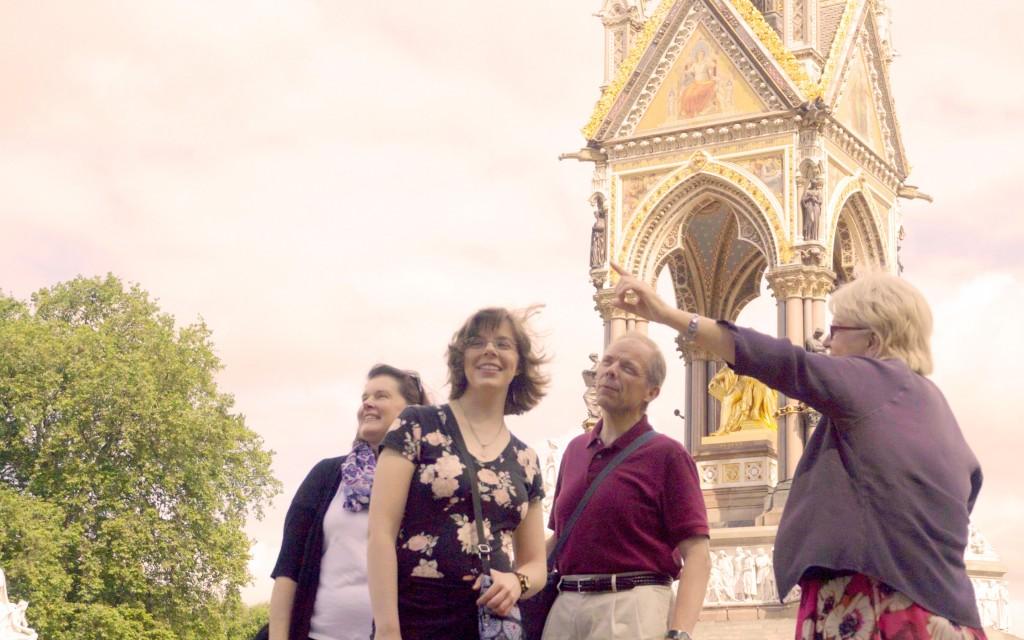 london-private-tour