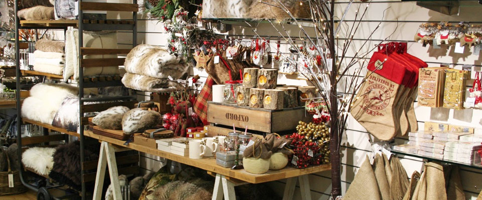 top_christmas_gift_shops