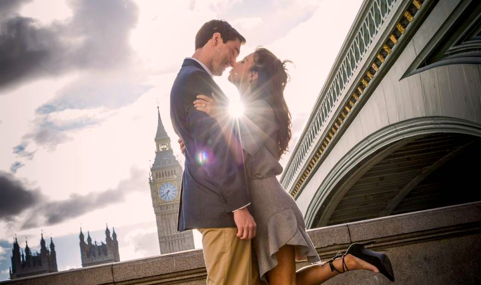 romantic-london-tours