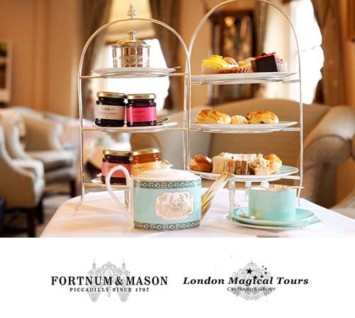 VIP-afternoon-high-tea-london